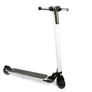 10_Inch_Electric_Scooter_with_Samsung_Battery_