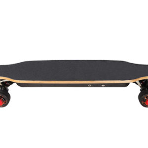 11 Inch Electric Skateboard with Samsung Battery