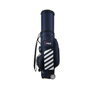 6-Way_Dividers_Nylon_Golf_Bag_FM