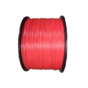 Filament for 3D Pen roll